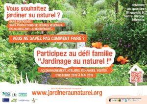 defi-famille-jardiner