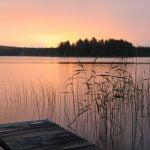 LPO lac_nuit