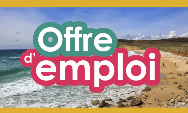 La CSF du Morbihan recrute un.e animateur.trice/conseiller.e