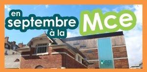 mois_actu_09-septembre