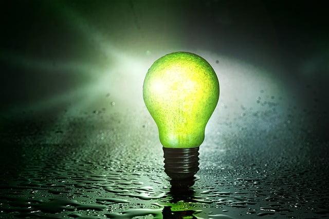MOOC sur la transition énergétique