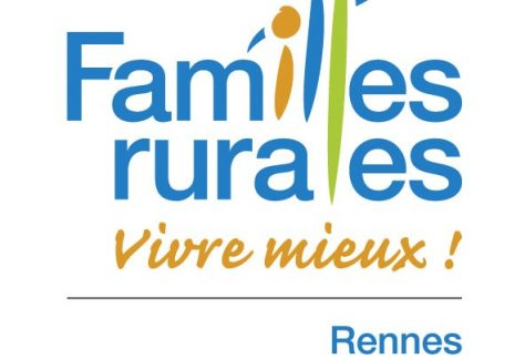 logo-Familles-rurales-hd