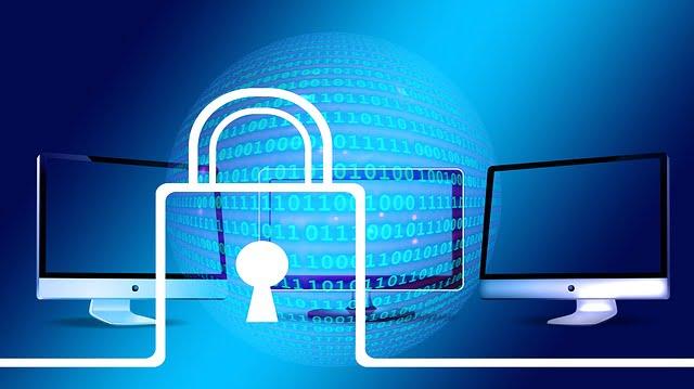Protection des données personnelles : MOOC de 3 semaines pour tout savoir !