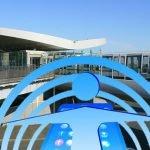 Alter-ondes 35 demande la suspension immédiate de la téléphonie 3G/ 4G dans le métro de Rennes
