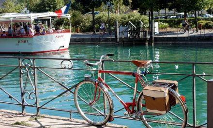 Consultation sur la mobilité en Ille-et-Vilaine