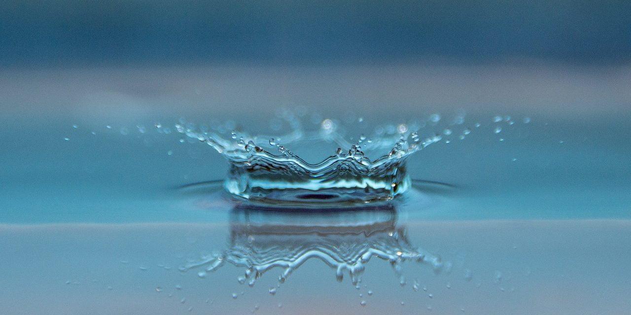 Politique de l'eau : qu'en pensent les français ?