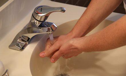 Tarif social de l'eau : bientôt un « chèque eau »