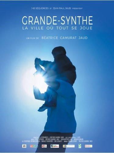 Grande Synthe