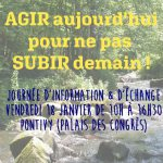 EAu-et-rivieres-de-Bretagne-journee-SDAGE