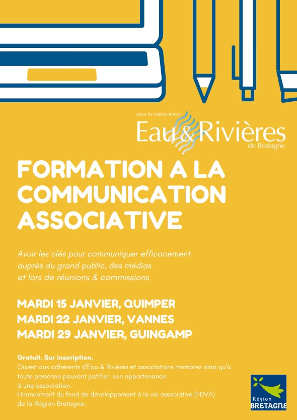 Formation-communication_eau-et-rivieres-de-Bretagne
