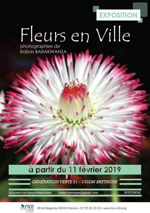 Mce_expo_fleurs-en-ville