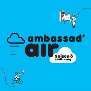 ambassad'air