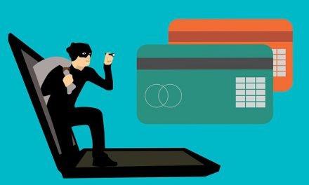 Fraude à la carte bancaire : adoptez les bons réflexes !