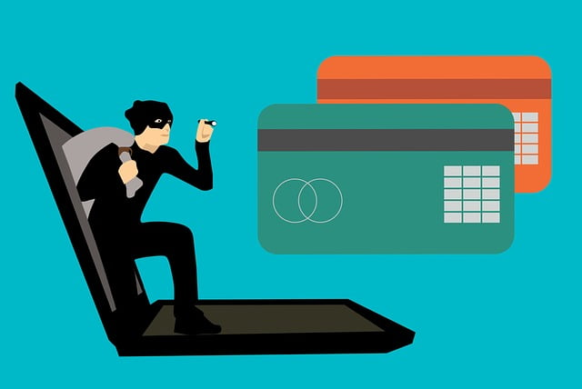 fraude-carte-bancaire mce