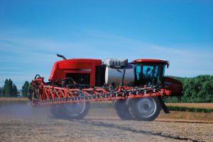 traitement-agriculture