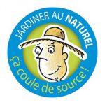Logo CHARTE jardiner au naturel