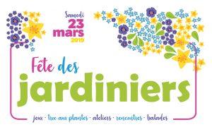 Mce_fete-jardiniers2019