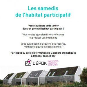 Parasol_samedis-habitat-participatif
