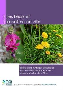 2019_fevrier_fleurs-en-ville