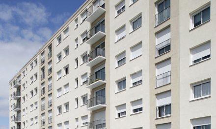 Logements sociaux : la Clcv Rennes lance une enquête auprès des locataires