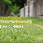 """5 vidéos sur YouTube dans la thématique """"D'autres méthodes d'entretien dans ma commune""""."""