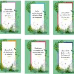 6 fiches solutions de biocontrôle pour les particuliers