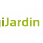 L'appli VigiJardin, diagnostic direct au jardin