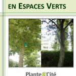 """Publication """"Le piégeage en espaces verts"""""""