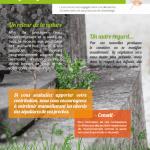 "Panneau ""Objectif zéro pesticide"" (cimetière)"