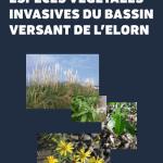 """Livret """"Petit guide des espèces végétales invasives"""""""