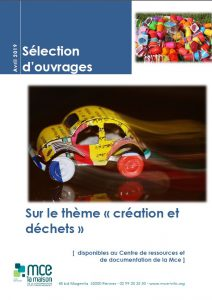 2019_avril_creation-et-dechet