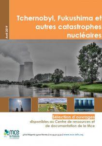 2019_avril_tchernobyl