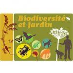 Biodiversité & Jardin