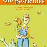 Mon potager sans pesticides