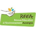 Inventaire EEDD Reea