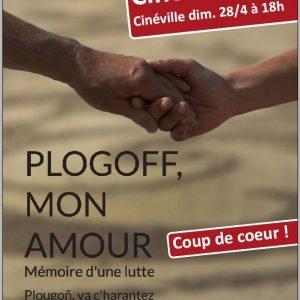 BA_plogoff-mon-amour