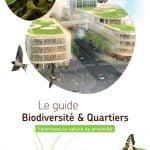 Lpo_guide-biodiversite-quartiers