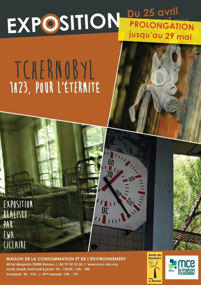 Mce_expo_Tchernobyl-prolongation