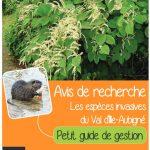 Plantes-invasives-val-dille-aubigne