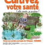 VLJ_cultivez-sante-villejean