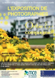 Mce_expo-Ortie-et-compagnie
