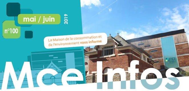 Mce-Infos100