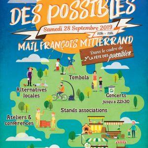 Fete_des_possibles2019-affiche