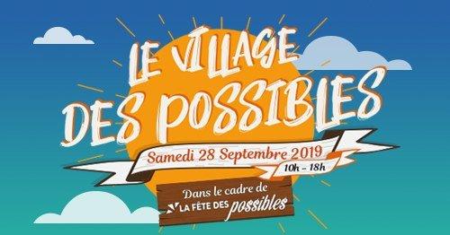 Fete_des_possibles2019-banniere
