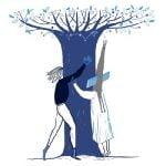 Traversee-arbre