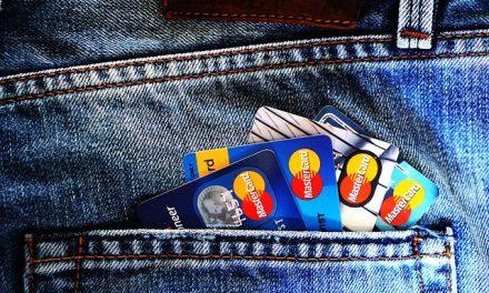 Carte bancaire à l'étranger :  combien ça coûte ?