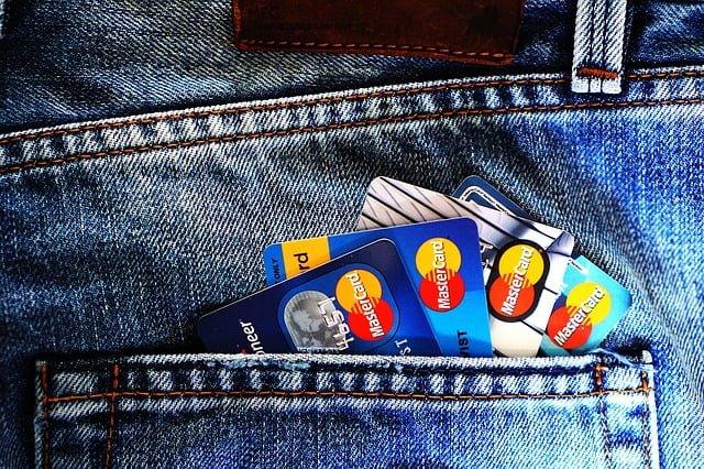 cartes_bancaires etranger