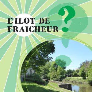 ilots-fraicheur