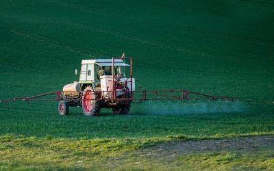 Pesticides : le gouvernement a six mois pour durcir la réglementation