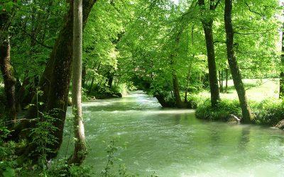 Stop aux pesticides sur les bassins-versants d'eau potable
